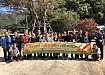 귀산촌교육- 가을캠프<…